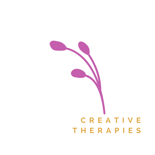 Experiential & Creative Arts Therapy 2
